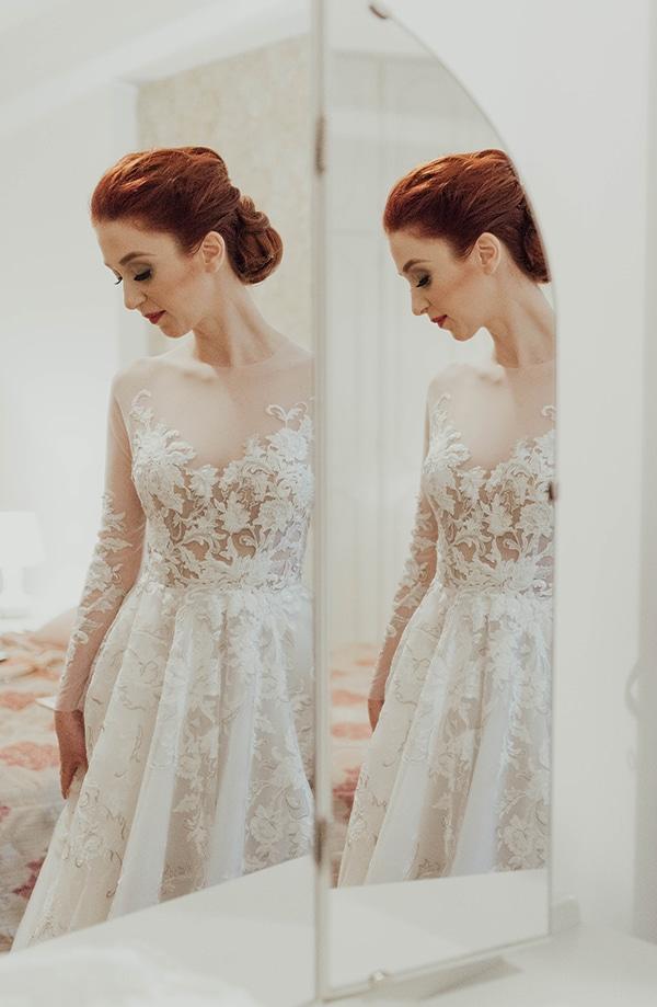 wonderful-christmas-wedding-nicosia_11