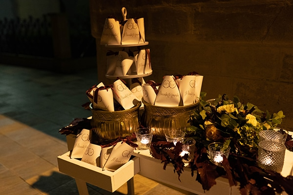 wonderful-christmas-wedding-nicosia_14