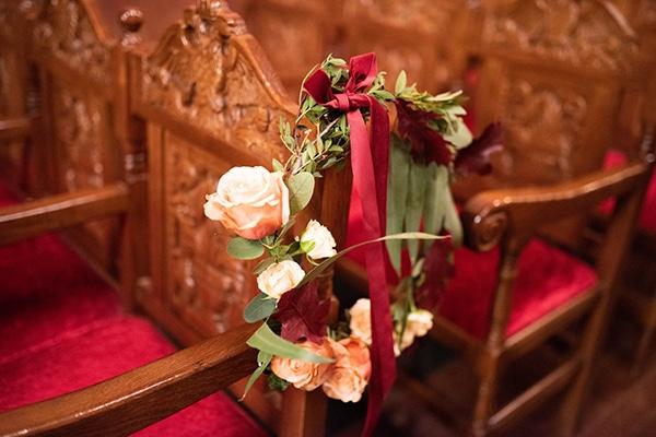 wonderful-christmas-wedding-nicosia_18