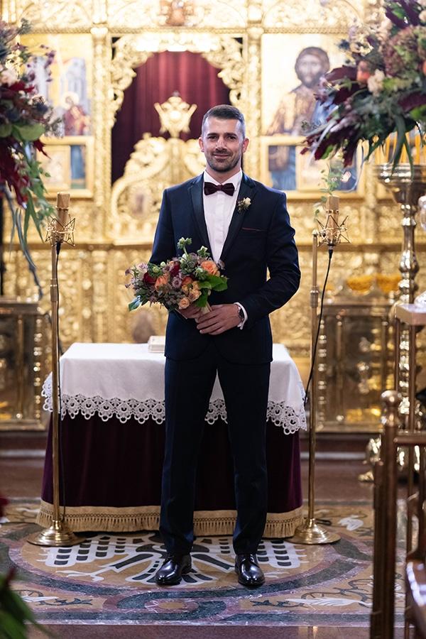 wonderful-christmas-wedding-nicosia_19