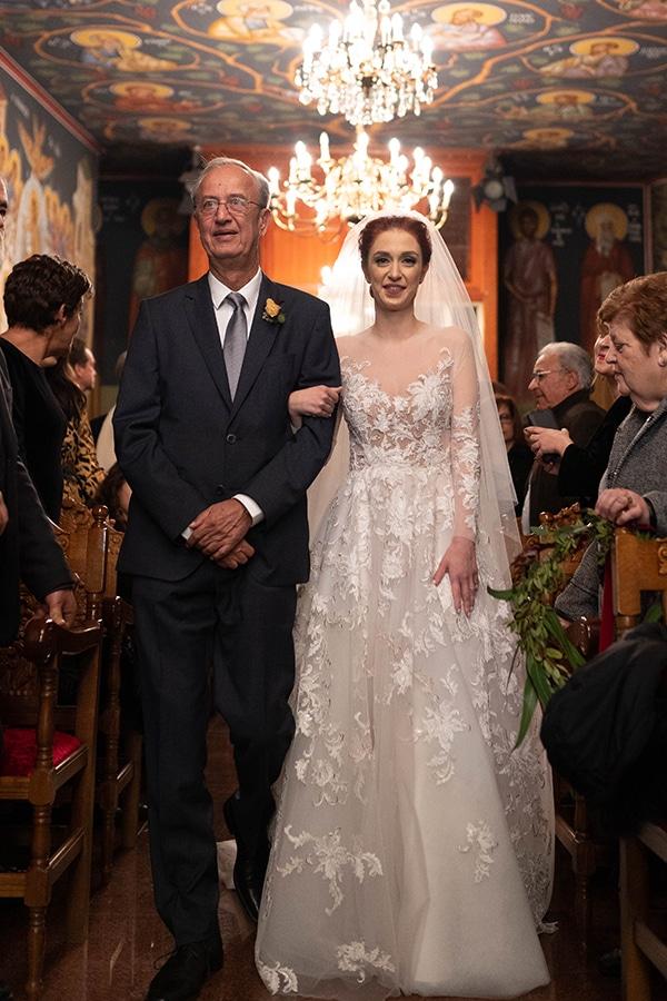 wonderful-christmas-wedding-nicosia_20
