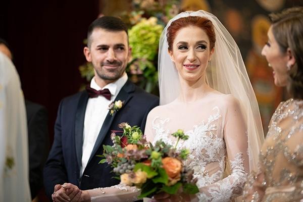 wonderful-christmas-wedding-nicosia_21