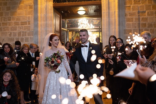 wonderful-christmas-wedding-nicosia_23
