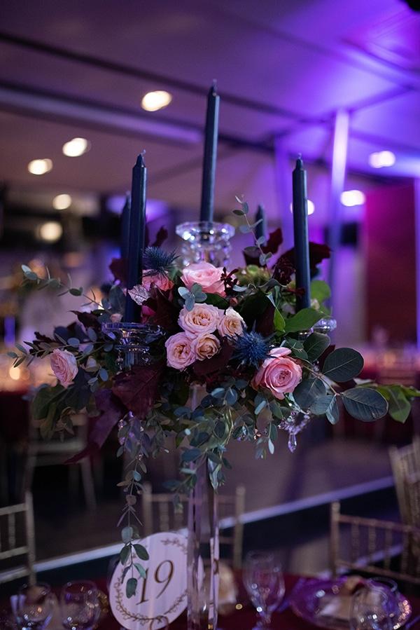 wonderful-christmas-wedding-nicosia_25