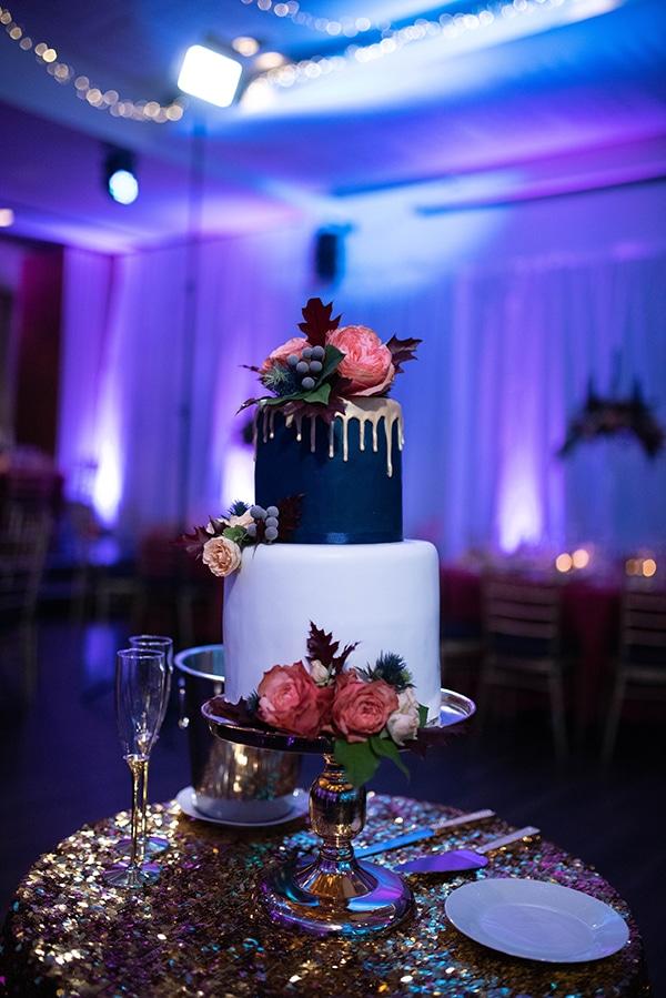 wonderful-christmas-wedding-nicosia_27
