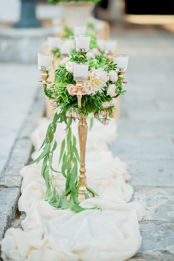 decoration-ideas-beautiful-floral-creations-pastel-hues_04