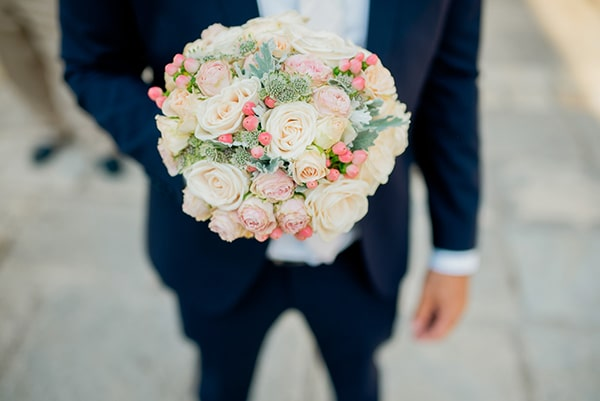 decoration-ideas-beautiful-floral-creations-pastel-hues_06