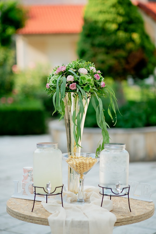 decoration-ideas-beautiful-floral-creations-pastel-hues_09