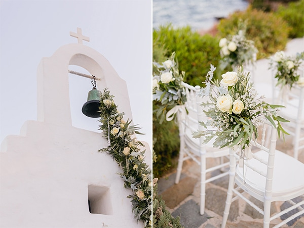 elegant-chic-wedding-athens-with-white-flowes_14A
