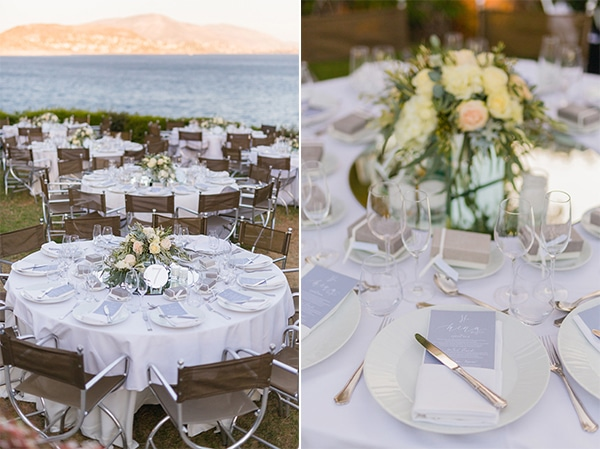 elegant-chic-wedding-athens-with-white-flowes_29A