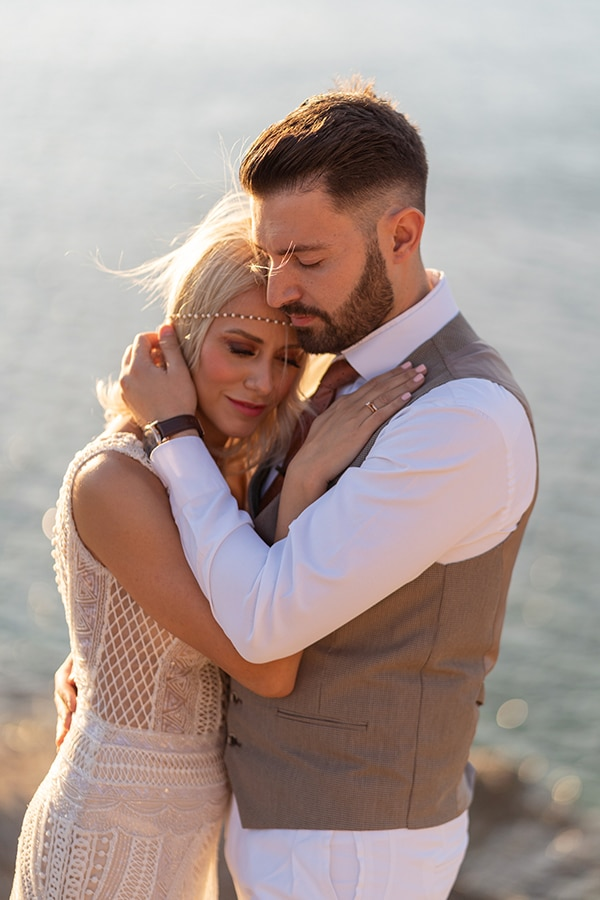 romantic-beach-summer-wedding_00