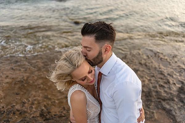 romantic-beach-summer-wedding_01