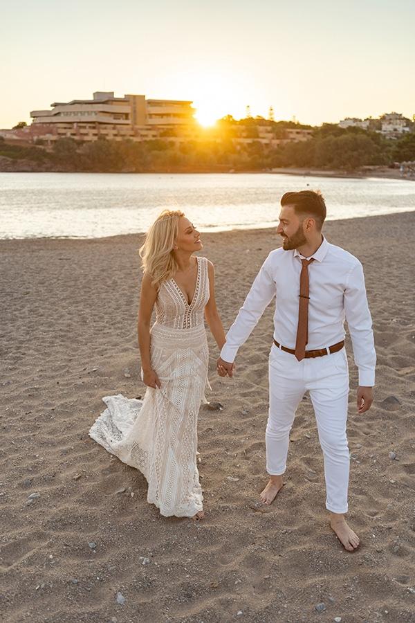 romantic-beach-summer-wedding_02x
