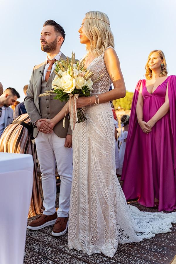 romantic-beach-summer-wedding_18