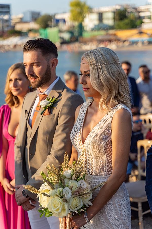 romantic-beach-summer-wedding_19