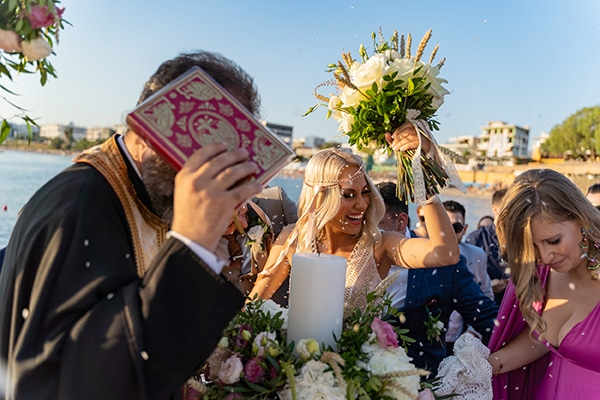 romantic-beach-summer-wedding_20x