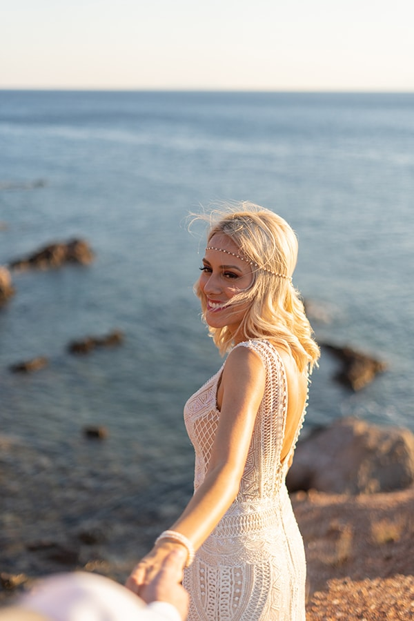 romantic-beach-summer-wedding_30