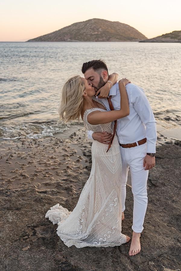 romantic-beach-summer-wedding_33