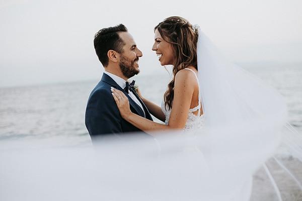 εταιρεία ραντεβού μεταξύ νύφης Μπορείτε να συνδέσετε δύο πλυντήρια ρούχων