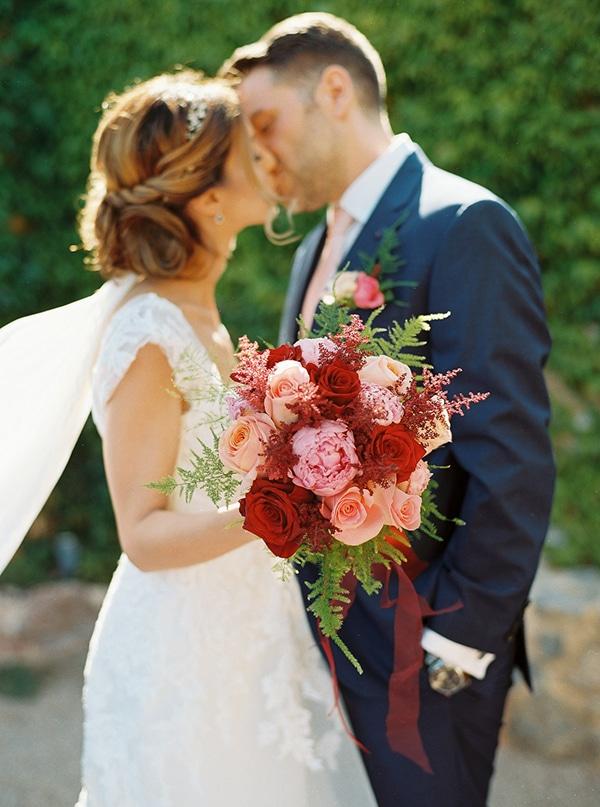 summer-wedding-keratea-pink-red-hues_04