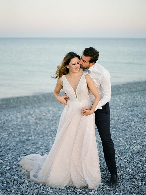 beautiful-chic-wedding-pastel-hues-cyprus_02