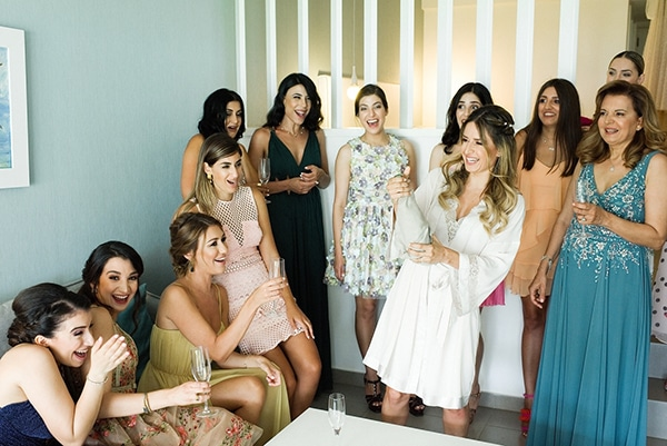 beautiful-chic-wedding-pastel-hues-cyprus_04