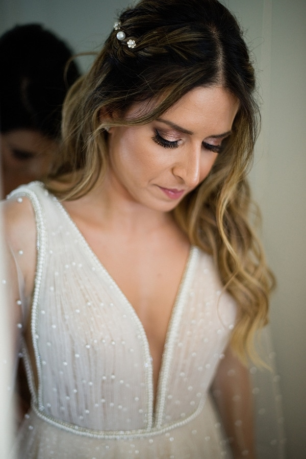 beautiful-chic-wedding-pastel-hues-cyprus_05