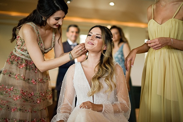 beautiful-chic-wedding-pastel-hues-cyprus_09