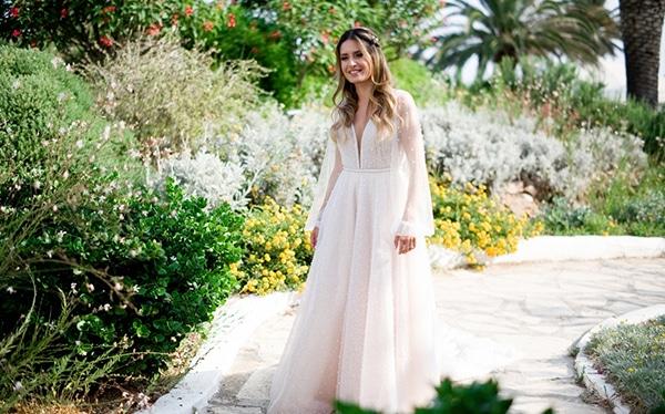 beautiful-chic-wedding-pastel-hues-cyprus_10