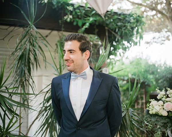 beautiful-chic-wedding-pastel-hues-cyprus_13
