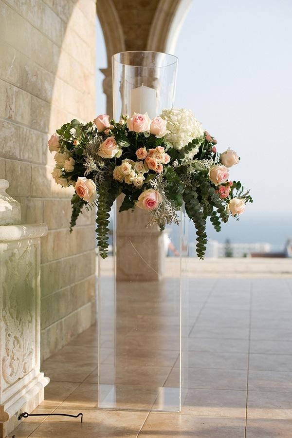 beautiful-chic-wedding-pastel-hues-cyprus_15