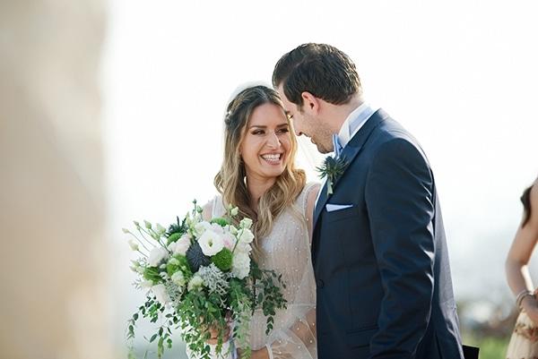 beautiful-chic-wedding-pastel-hues-cyprus_18