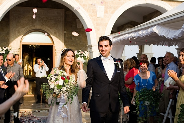 beautiful-chic-wedding-pastel-hues-cyprus_23