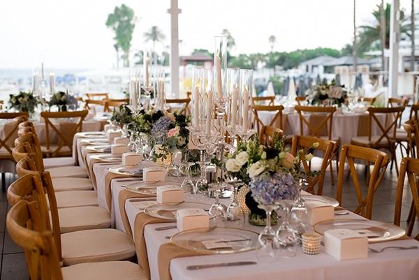 beautiful-chic-wedding-pastel-hues-cyprus_26