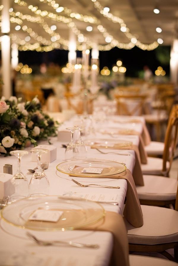 beautiful-chic-wedding-pastel-hues-cyprus_30
