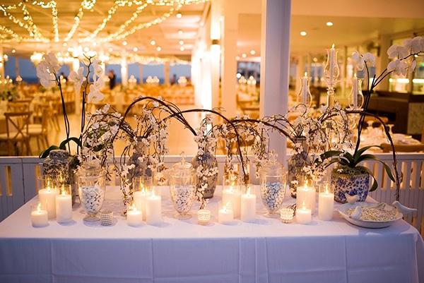 beautiful-chic-wedding-pastel-hues-cyprus_31