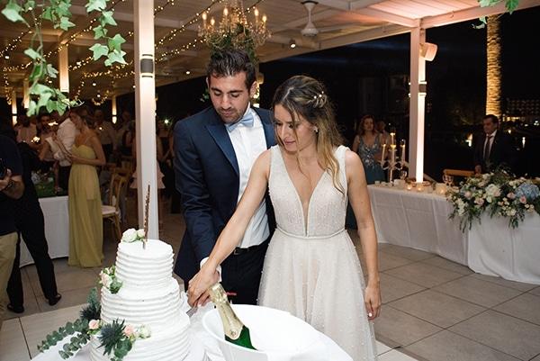 beautiful-chic-wedding-pastel-hues-cyprus_33
