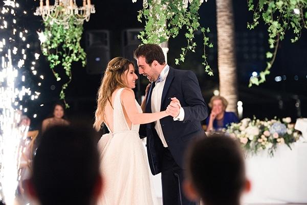 beautiful-chic-wedding-pastel-hues-cyprus_34