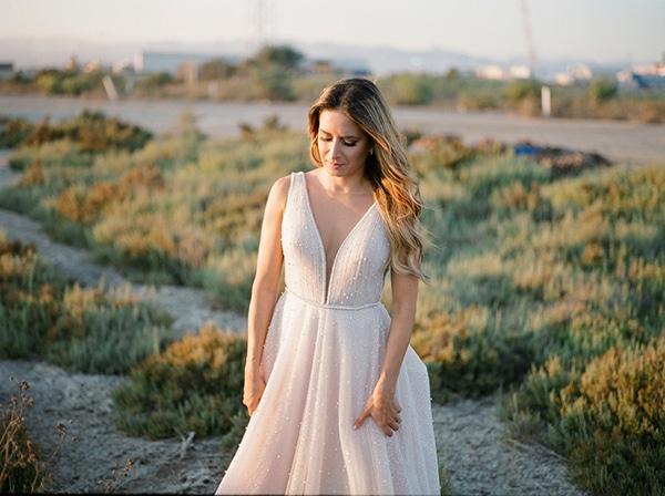 beautiful-chic-wedding-pastel-hues-cyprus_35