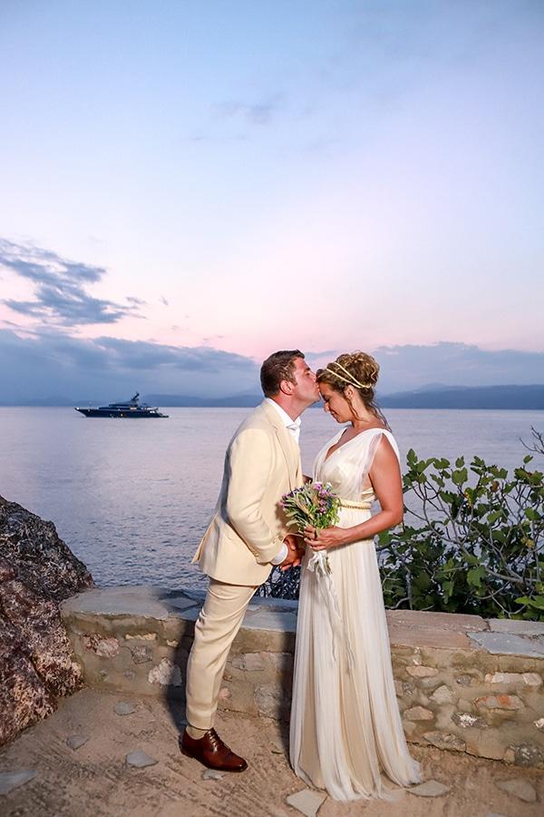 beautiful-island-wedding-sea-view_01