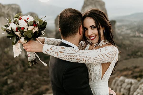 christmas-elegant-wedding-drama-macrame-details_01