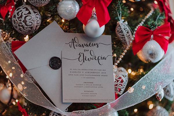 christmas-elegant-wedding-drama-macrame-details_09