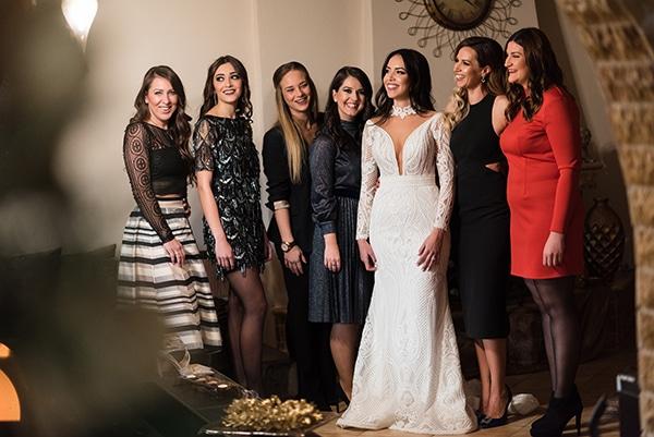 christmas-elegant-wedding-drama-macrame-details_15