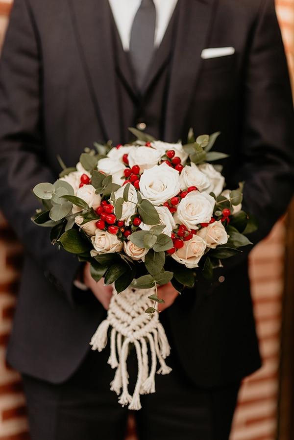christmas-elegant-wedding-drama-macrame-details_21