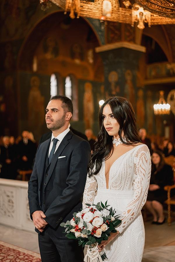 christmas-elegant-wedding-drama-macrame-details_26