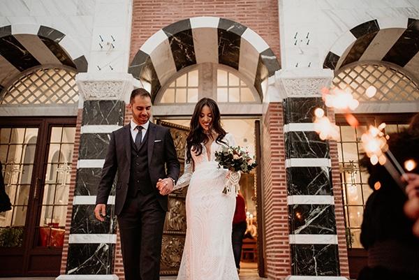 christmas-elegant-wedding-drama-macrame-details_30