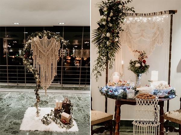 christmas-elegant-wedding-drama-macrame-details_33A