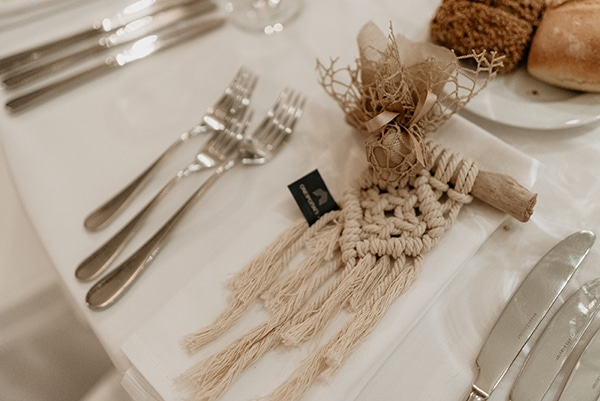 christmas-elegant-wedding-drama-macrame-details_36