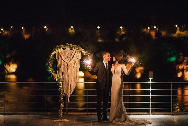 christmas-elegant-wedding-drama-macrame-details_41