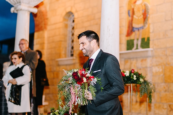 christmas-wedding-athens-burgundy-hues_22